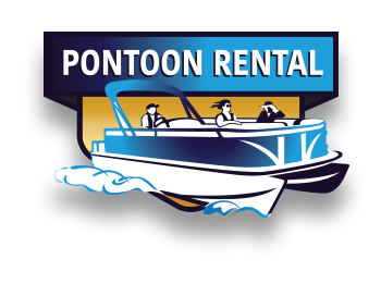 free Boat svg pontoon. Clip art free cliparts