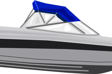 graphic black and white download Boat svg pontoon. Download wallpaper clipart full
