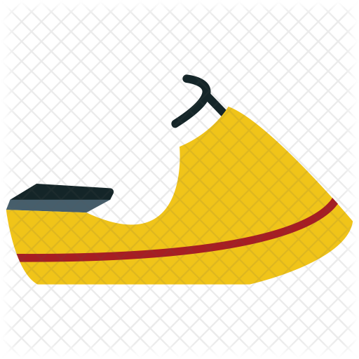 image free stock Jet icon sport games. Boat svg ski