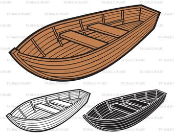jpg Boat svg wood. Wooden etsy