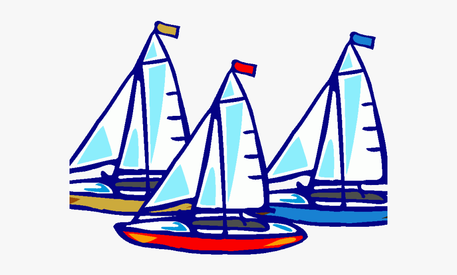 graphic transparent Huge freebie download for. Yacht clipart 3 boat