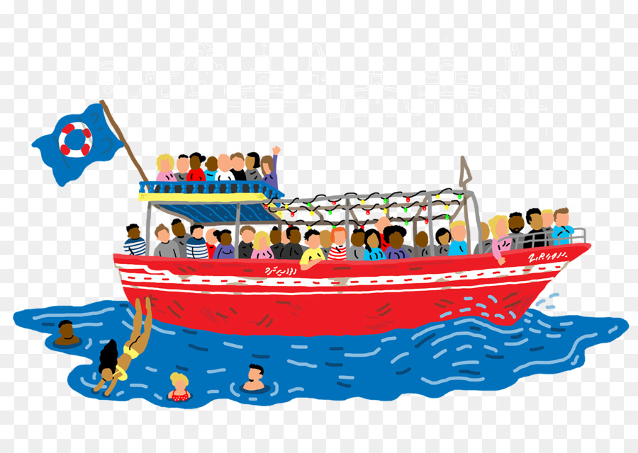 clip art free download Boats clipart illustration. Water background boat boating