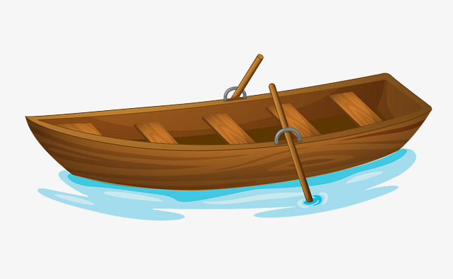 svg royalty free Collection of boating free. Boats clipart river boat