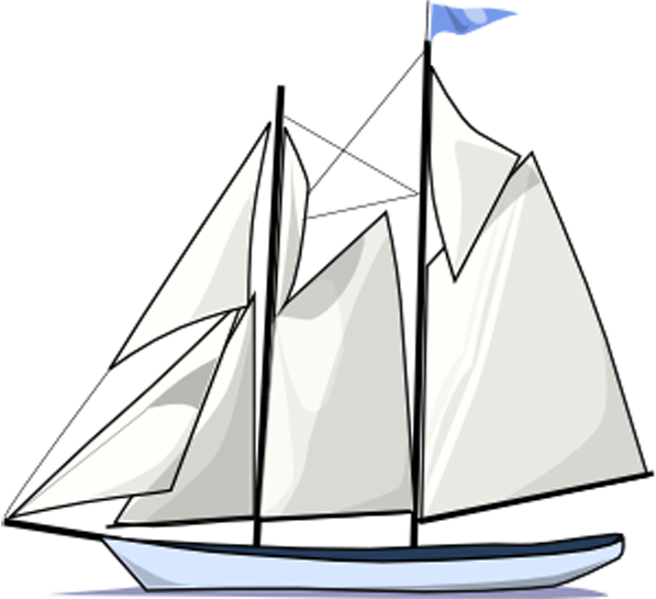 image transparent stock Sailboat Clip art