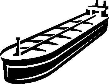 clip art free stock Boats clipart tanker. Ship clip art of
