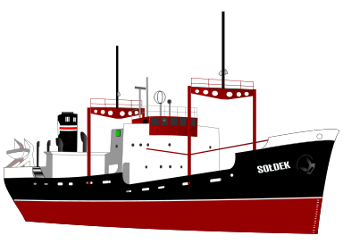clip freeuse stock Boats clipart tanker. Transportation boat png html