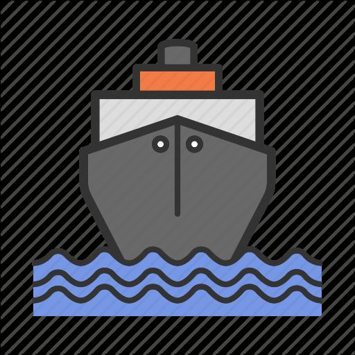 banner download Boats clipart tanker. Oil background ship transport
