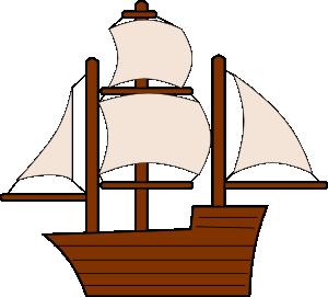 clip free library Ship clip art black. Boats clipart tanker