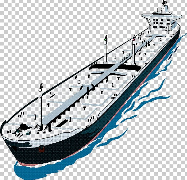 svg library download Boats clipart tanker. Oil ship petroleum png