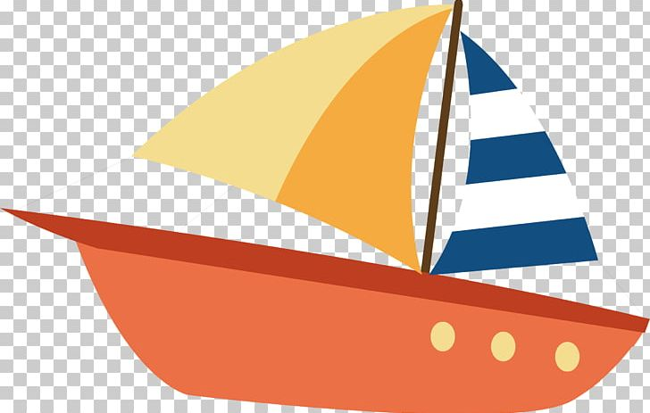 picture library download Boat png angle cartoon. Boats clipart vector.