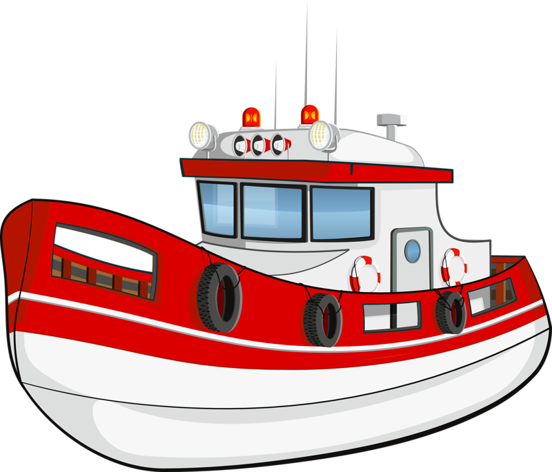 clip black and white stock Boats clipart water transport. Transportation clip art maritime