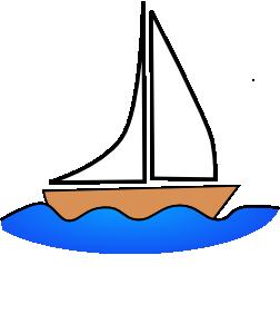 clipart Boat clip art diy. Boats clipart wind