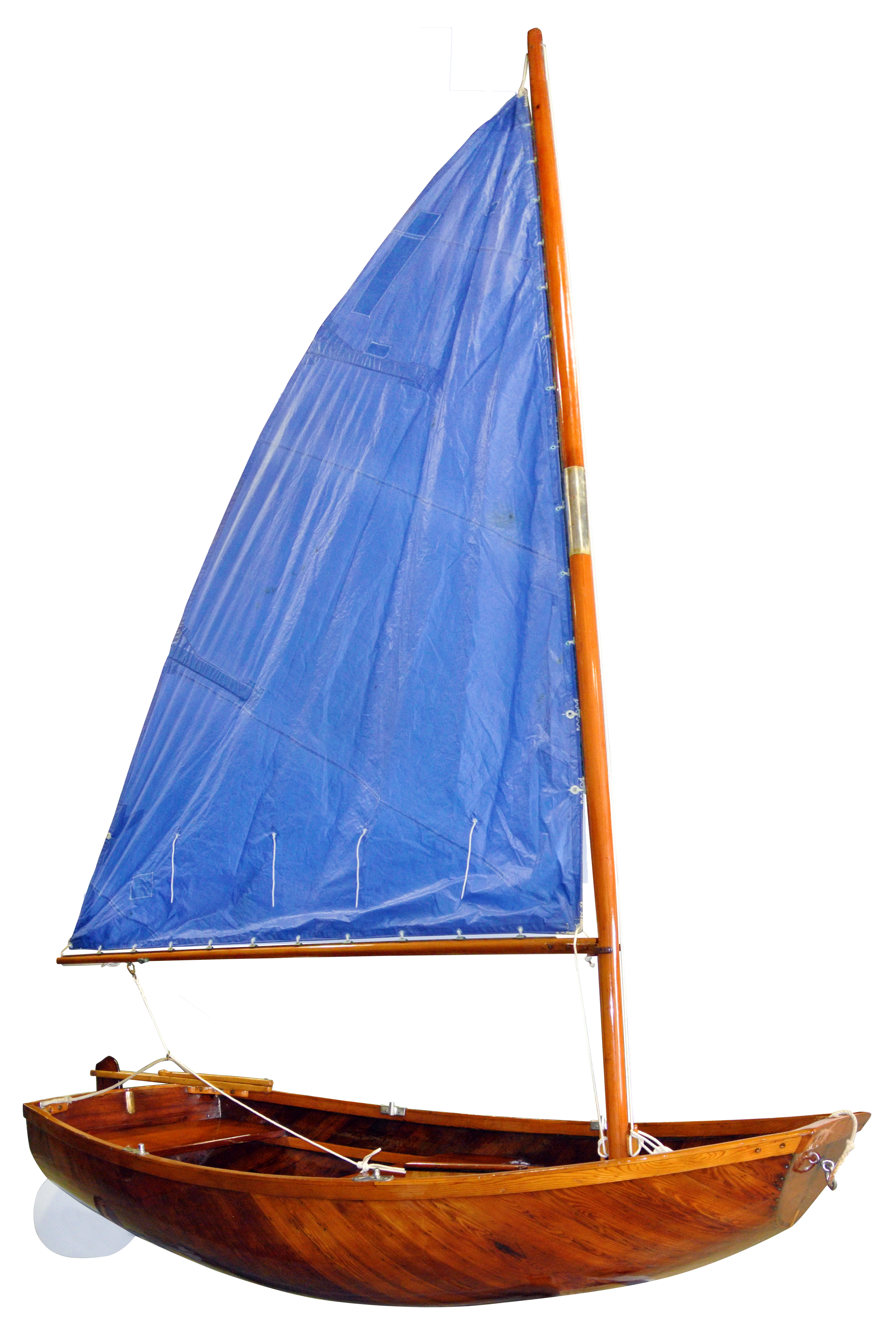 image stock Yacht clipart transparent background. Png sailing images pluspng.