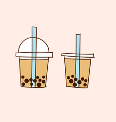banner freeuse stock  insanely how to. Boba drawing