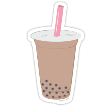 jpg library download Chai vector pattern revisited. Tea transparent bubble