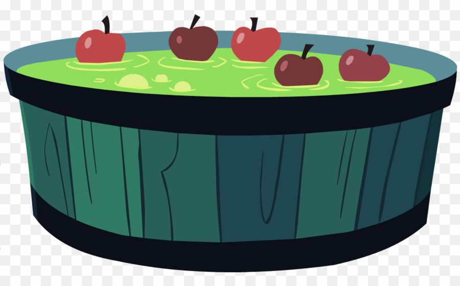 banner royalty free stock Bobbing for apples clipart. Apple png candy download.