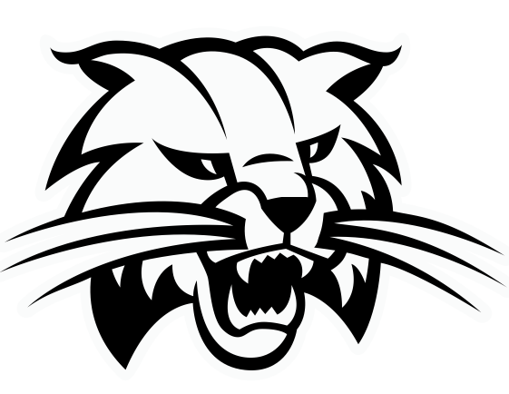 picture free library Bobcat clipart. Pin on .