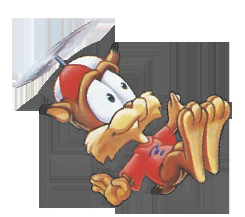 clipart transparent stock bobcat clipart animation #76674637