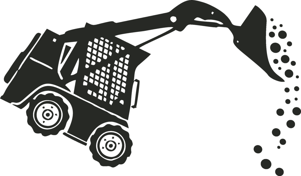 free download Bobcat clipart clip art. About black sheep skid