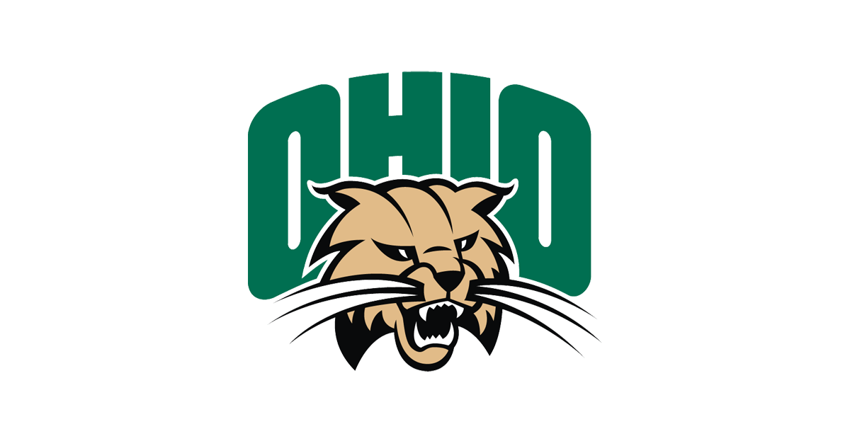 jpg library stock Ohio bobcats Logos