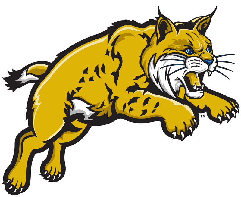 png black and white stock Bobcat clipart transparent. Imleagues university of california