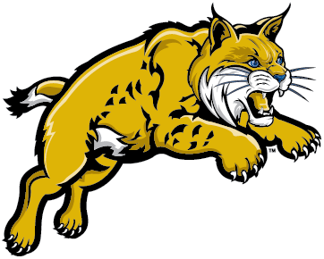 png free download University of california sports. Bobcat clipart uc merced