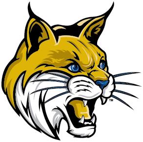 png free download Bobcat clipart uc merced. University of california sports