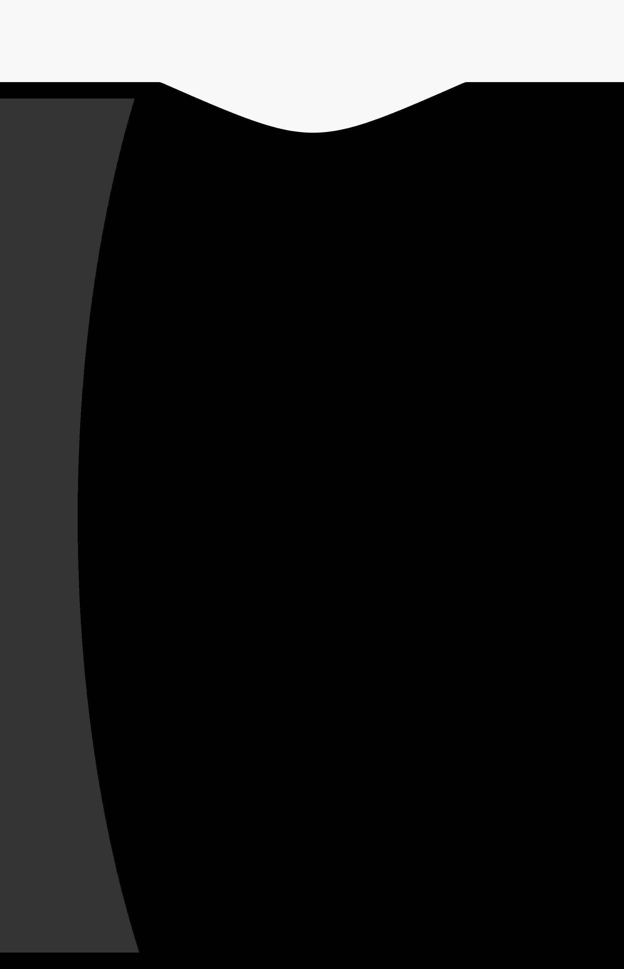 clip art black and white library File darkgreyarch grey svg. Bolt clip body kit