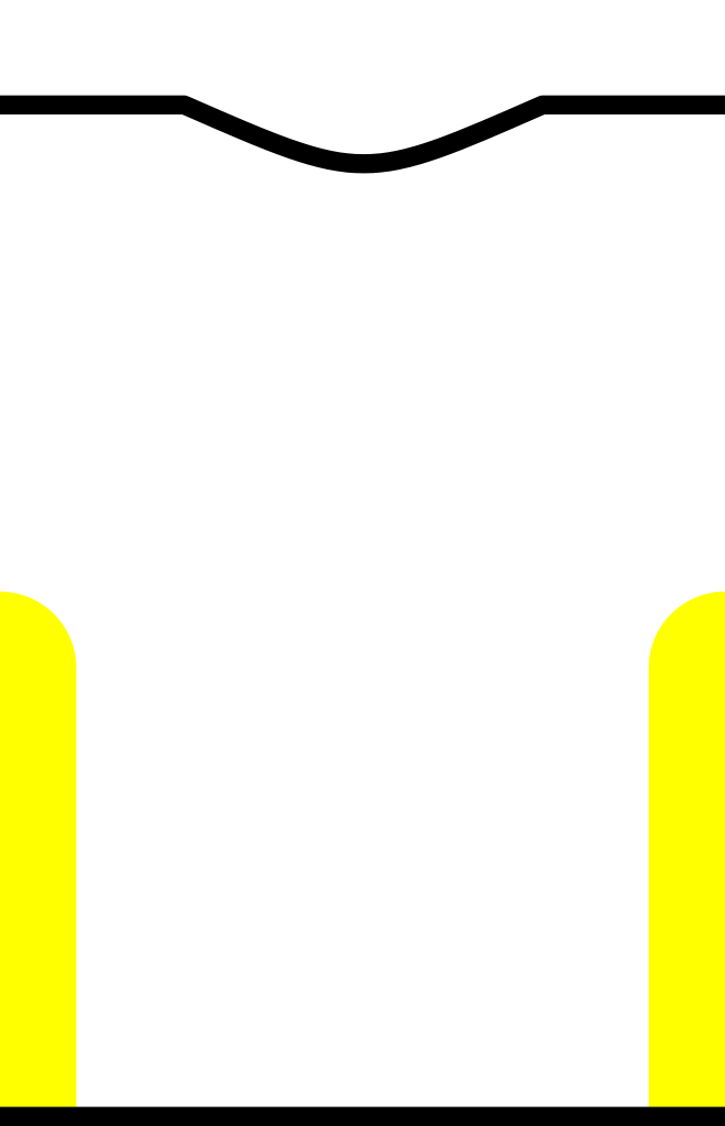 png free download Bolt clip body kit. File thinyellowsides svg wikipedia