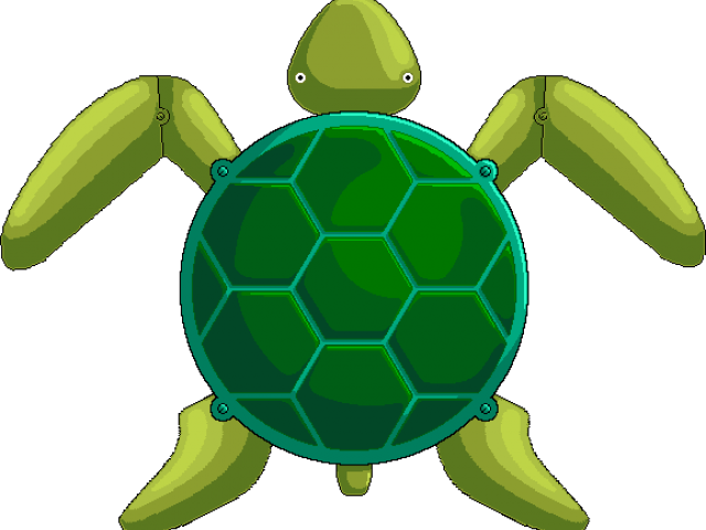 graphic transparent Sea free on dumielauxepices. Body clipart turtle