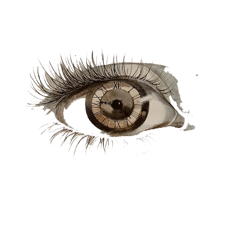 picture library download Drawing Eye Painting Art Sketch