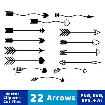 jpg transparent stock  arrows tribal clip. Boho arrow clipart