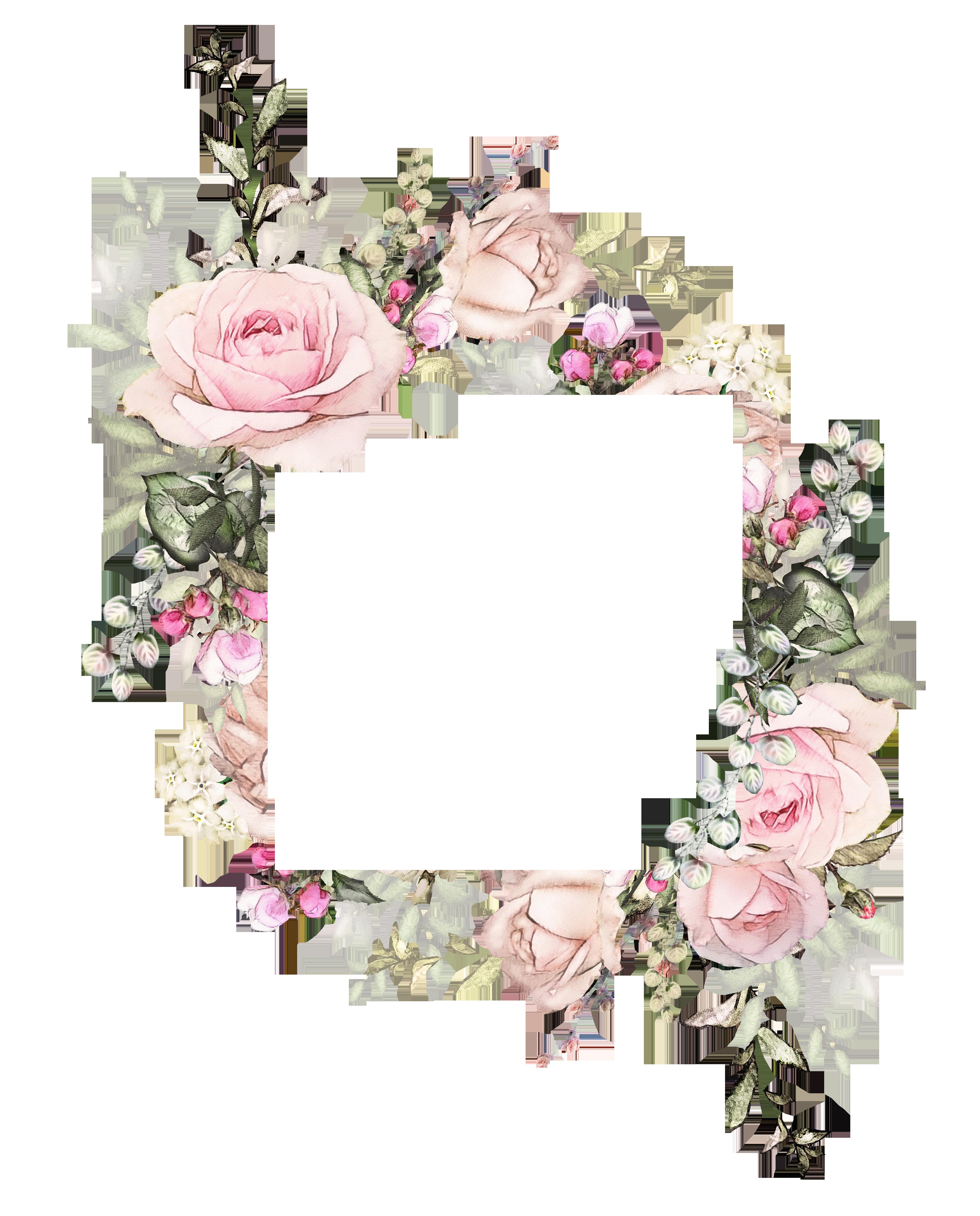 clip royalty free download H a flower pinterest. Boho clipart boho background