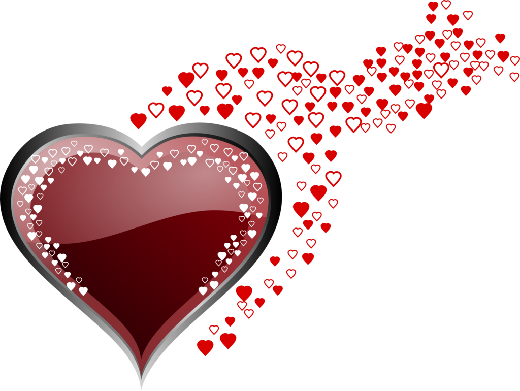 svg black and white download  best s images. Boho clipart valentine