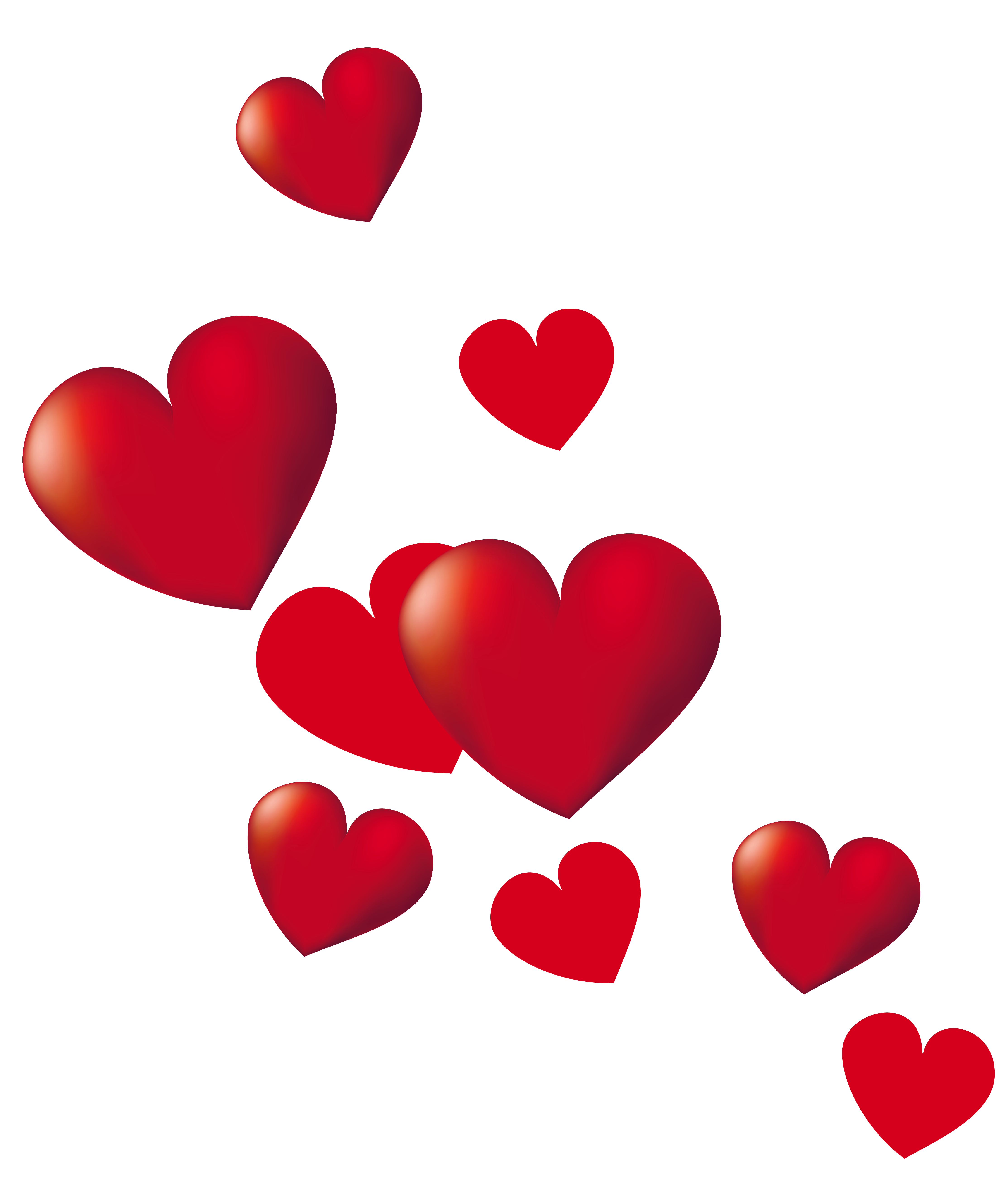 picture freeuse stock Teaching is a work of heart clipart. Barber typegoodies me hearts.