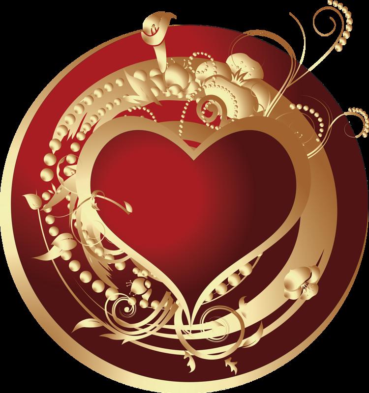 png stock Boho clipart valentine.  alove pinterest clip