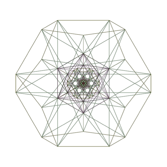 clip art free download dodecahedron sacred geometry