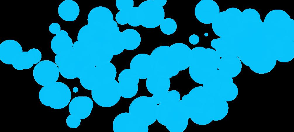 transparent stock bokeh transparent blue #90426655