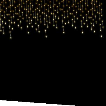 picture transparent download bokeh transparent golden light #90430471