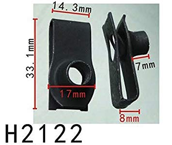 clip art library download Bolt clip bumper. Amazon com fender trunk