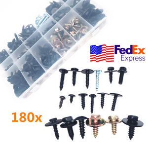 jpg royalty free stock Details about x steel. Bolt clip car