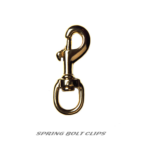 graphic free download Brass pieces . Bolt clip spring
