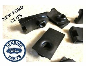 png transparent Bolt clip super duty ford. Details about new bed