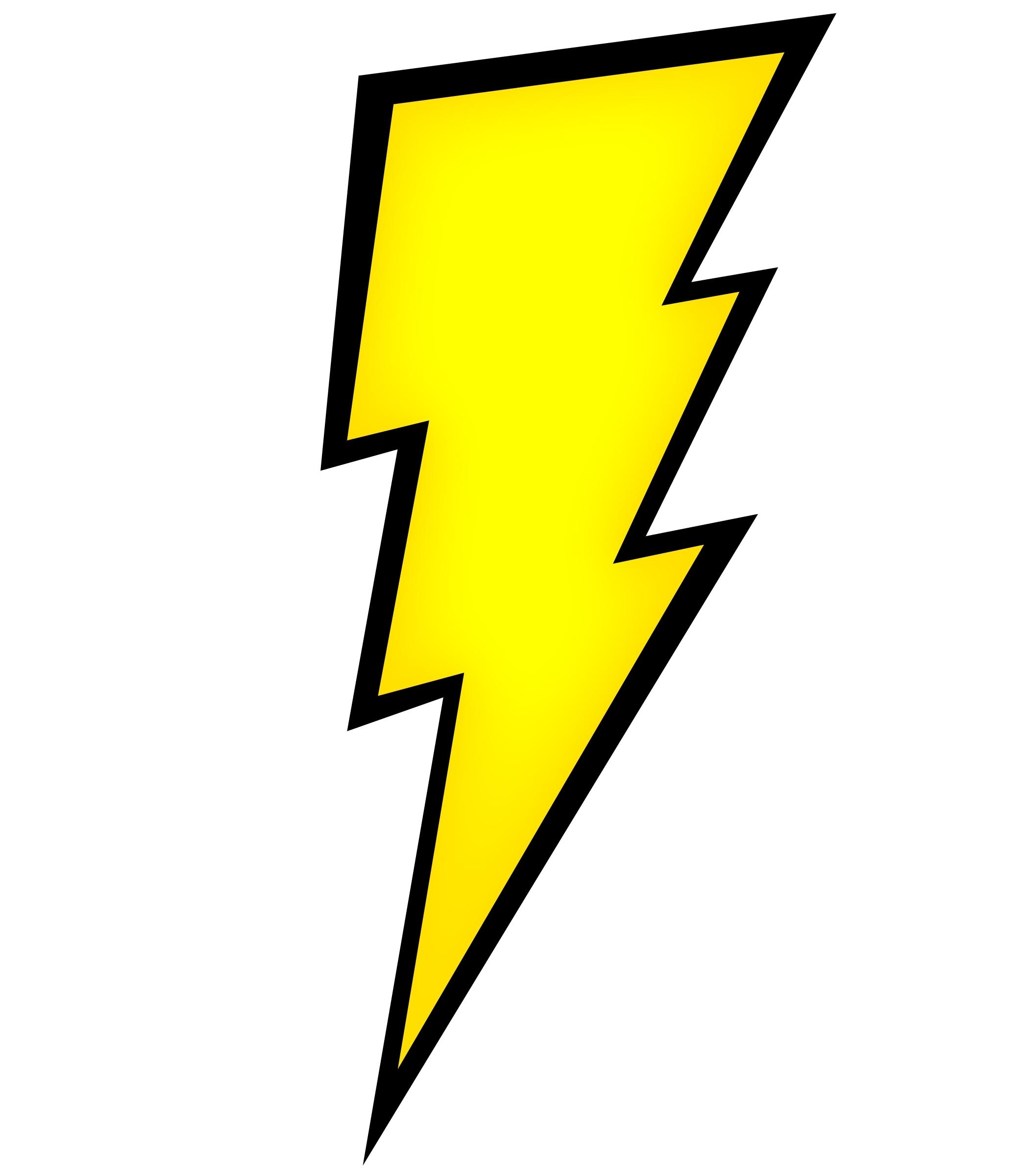 image transparent stock Free image lightning download. Bolt clipart.