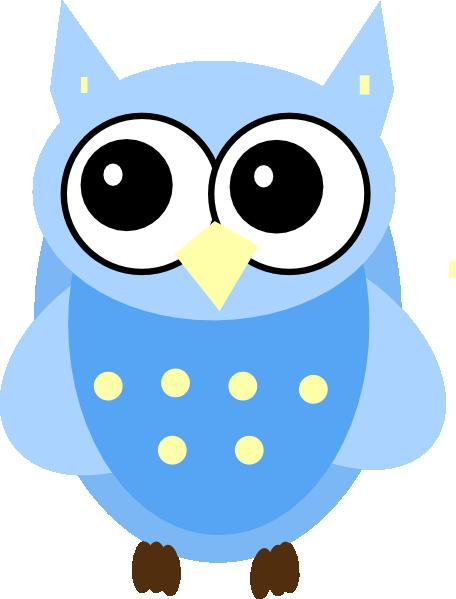 image library Owl clip art black. Bolt clipart baby.