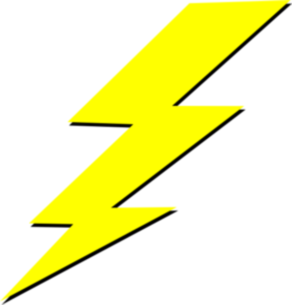 picture transparent Bolts drawing light. Png lighting bolt transparent