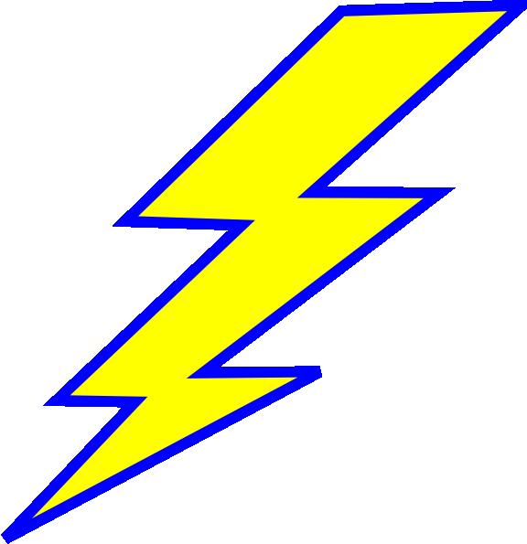 jpg freeuse Lightning at getdrawings com. Bolt clipart cute