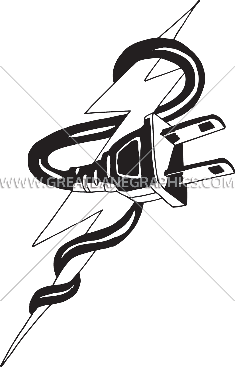 clip art free library Lightning drawing at getdrawings. Bolt clipart draw