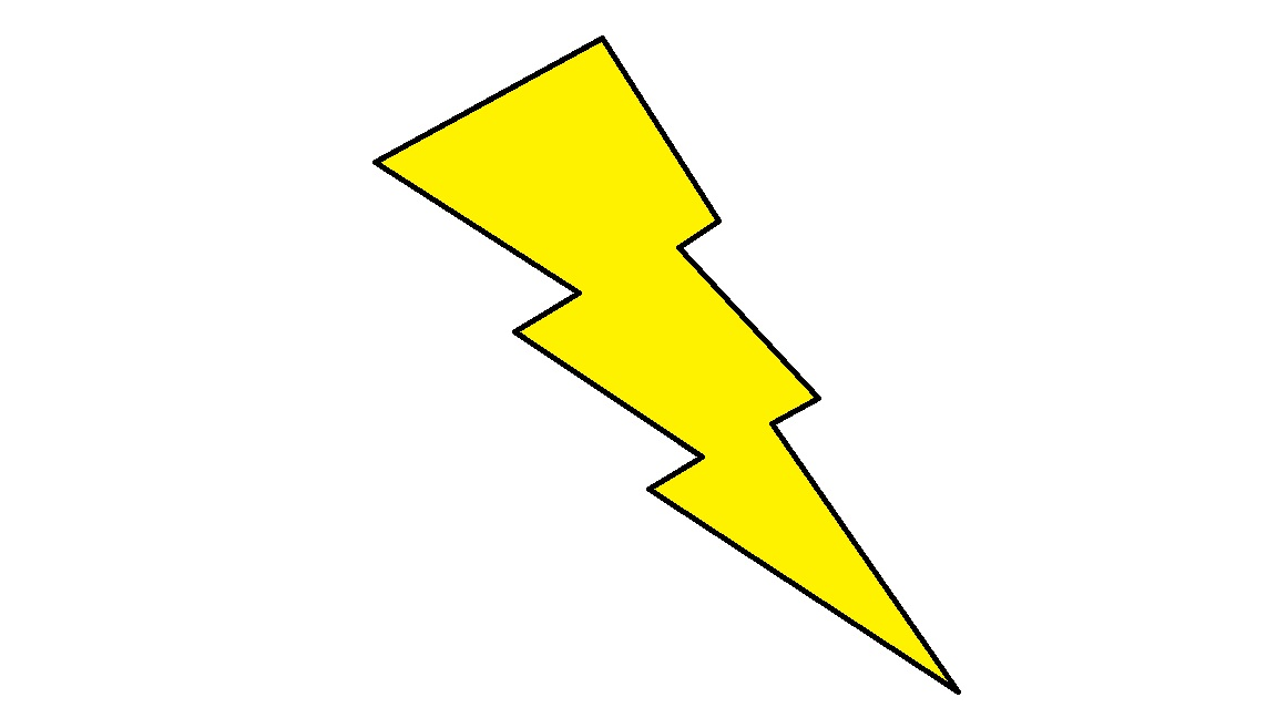 image library Electricity free download best. Lights clipart bold.