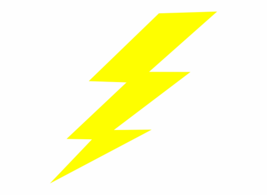 jpg black and white download Bolt clipart electric sign. Lightning hd image zeus.